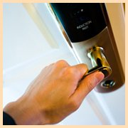 Emerald Locksmith Shop Kent, WA 253-271-3309